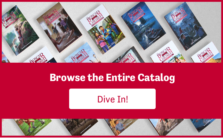 browse-catalog@2x